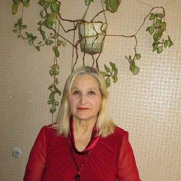 Татьяна, , Челябинск