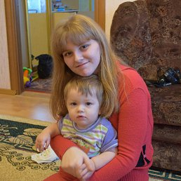 Анастасия, 24 года, Воскресенск
