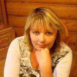 Ирина, 54 года, Балашиха