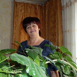 Зоя, 55 лет, Первомайск