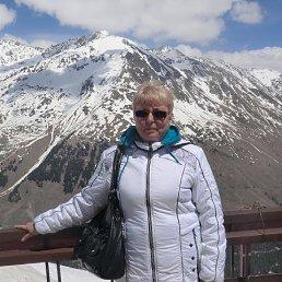 Ольга, 57 лет, Кореновск