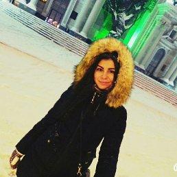 Айгуль, 23 года, Чистополь