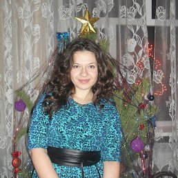 Женечка, 29 лет, Грязи