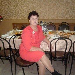 надежда, 59 лет, Болгар