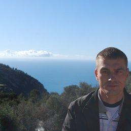 Михайло, 37 лет, Косов