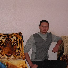 Сергій, 31 год, Березань