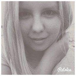 Анна, 21 год, Апрелевка