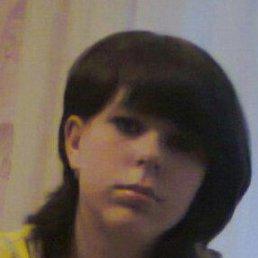 Анюта, 25 лет, Мыски
