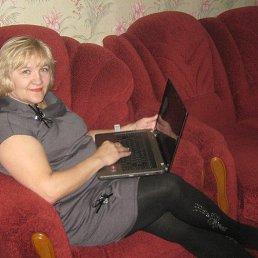 Ольга, 64 года, Морозовск