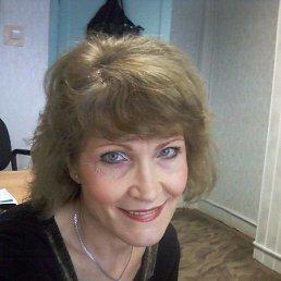 Нина, 60 лет, Северская