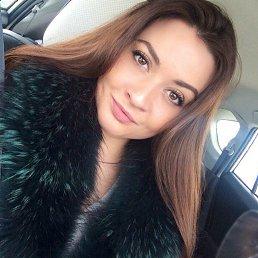 Елена, 29 лет, Долгопрудный