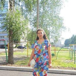 юлия, 36 лет, Ливны