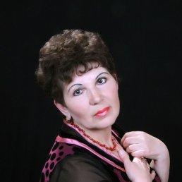 Галина, 63 года, Райчихинск