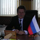 Фото Igor, Владикавказ, 60 лет - добавлено 5 января 2016