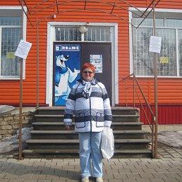 Наталья, 58 лет, Первомайск