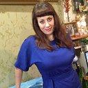 Фото Наталья, Новокузнецк, 38 лет - добавлено 11 марта 2016