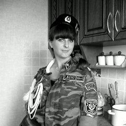 Алёна, 28 лет, Фаниполь