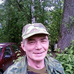 Виктор, 61 год, Фрязево
