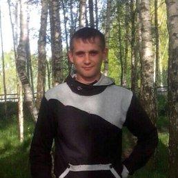 Вася, 30 лет, Новоград-Волынский