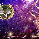 Фото ~Нas$tёnka~, Хорог - добавлено 3 июня 2016 в альбом «Фотостране 8 лет!»