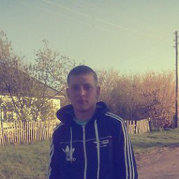 Евген, 24 года, Кытманово