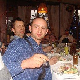 konstantin, 35 лет, Липовец