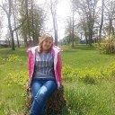 Фото Танюшка, Пенза, 32 года - добавлено 3 мая 2016