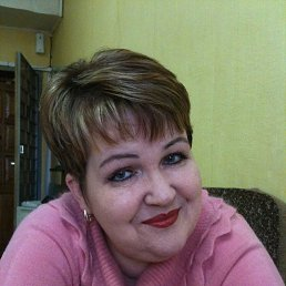 Натали, 54 года, Киев