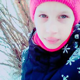 Соня, 23 года, Аша