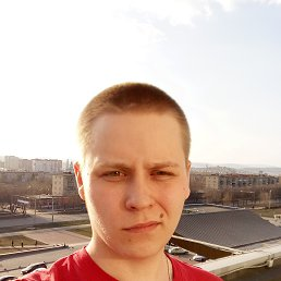 Александр, 28 лет, Чебаркуль