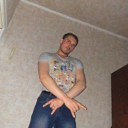 Евгений, Заречный, 38 лет