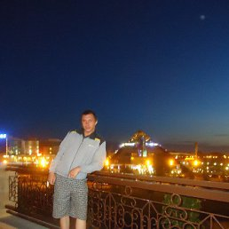 марат, 36 лет, Кемерово