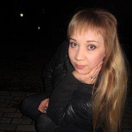 ЛюБаНя)))), 29 лет, Пенза