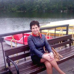 Валентина, Мурманск, 58 лет
