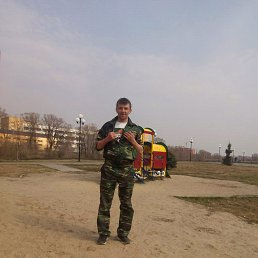 Владимир, 30 лет, Орехово-Зуево