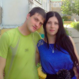 Анастасия, 27 лет, Демьяново