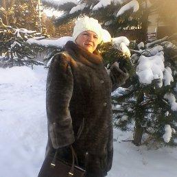 Светлана, 55 лет, Клин