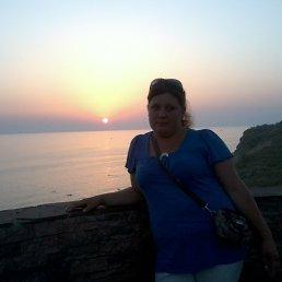 Ольга, 32 года, Кировск