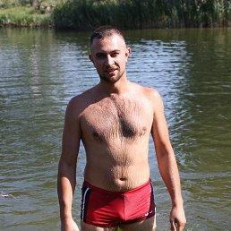 Пашка, 32 года, Мариуполь