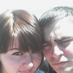 Дарья, 25 лет, Горняк