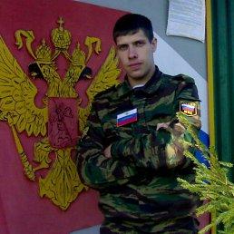 Алексей, 35 лет, Софрино