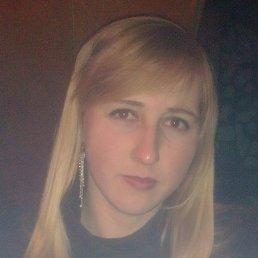 Марія, 28 лет, Ровно