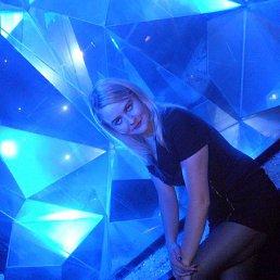 Olga, 29 лет, Минск