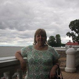 Валентина, 63 года, Луховицы