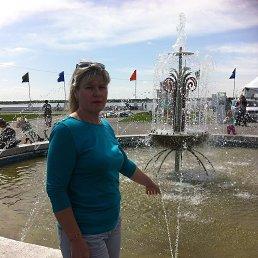 Марина, 51 год, Хабаровск
