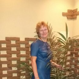 Татьяна, 51 год, Боровичи