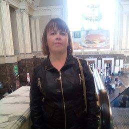 Лена, 30 лет, Конотоп
