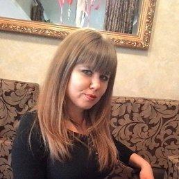 Наталья, 32 года, Балта