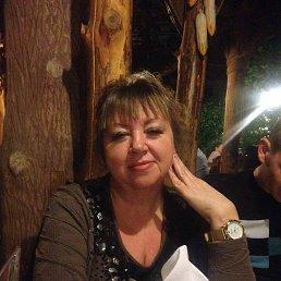 Светлана, 59 лет, Витязево