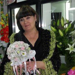 ИРИНА, 59 лет, Боровск